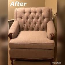 Closest Upholstery Shop Mission Upholstery Furniture Reupholstery 122 W Theissen St