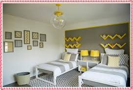 ideas for rooms children s room decorating suggestions creative ideas for
