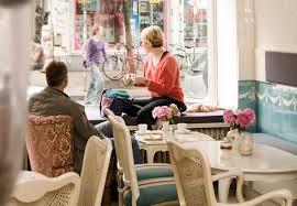 Wohnzimmer Heilbronn Speisekarte 10 Cafés Für Leckermäuler Hier Gibt U0027s In Hamburg Tolle Kuchen