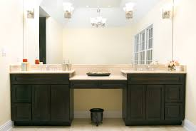 Chicago Bathroom Design Chicago Bathroom Remodeling Get Your Dream Bath Today Chicago