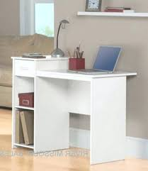 Kmart Corner Desk Computer Desk Big Lots Tandemdesigns Co