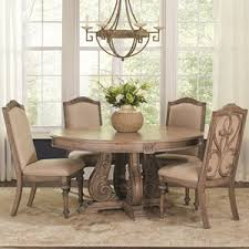 San Diego Dining Room Furniture Dining Room Tables Store Jerome U0027s Furniture San Diego