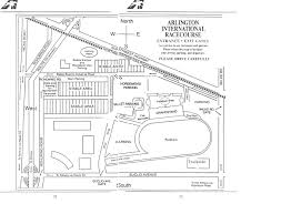 Stable Floor Plans Maps U0026 Diagrams Arlington Park