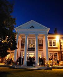 mansion rentals for weddings strathmore weddings at strathmore
