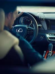 lexus car parts singapore our hybrid car range lexus uk
