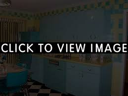 1950s vintage metal geneva kitchen cabinets kitchen decoration