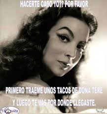 Maria Meme - memes maria felix 28 images 17 best maria felix quotes on