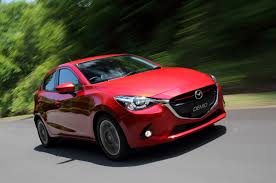 mazda 2016 models 2016 mazda2 japanese spec preproduction first drive motor trend