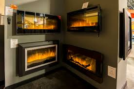 top rated electric fireplaces home design u0026 interior design