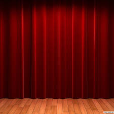 home theater stage home theater movie curtains animated 1080p high def youtube