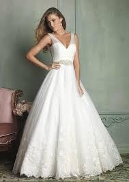 wedding dress glasgow home bibbidi bobbidi boo bridal boutique