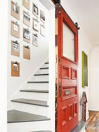 Interior Entry Doors Interior And Exterior Door Remodeling Ideas