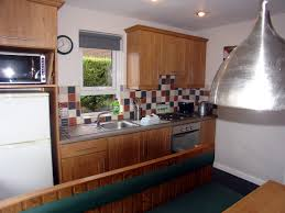 Manor House Kitchens by Self Catering Cottages Fermanagh Self Catering Holidays In Ireland