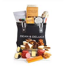 dean and deluca gift basket the best gift baskets