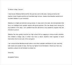 college recommendation letter template e9e321a7d ed2a7e e college