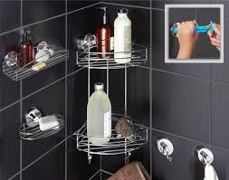 accessoire cuisine leroy merlin leroy merlin accessoires salle de bain avec cuisine accessoires de