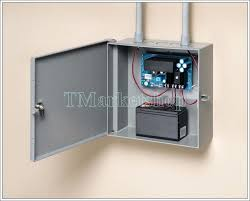 Wall Cabinets For Home Office Office Design New Wall Cabinets For Home Office Office Wall