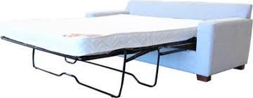 Leggett And Platt Sofa Luca Sofa Bed Mataro Furniture