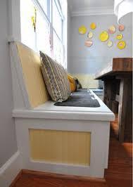 devine color by valspar paint oar valspar vardagsrum och färger