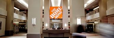 home depot interiors the home depot linkedin