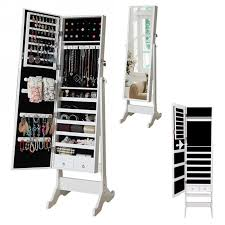 furnitures ideas awesome kmart jewelry box jewelry cabinet