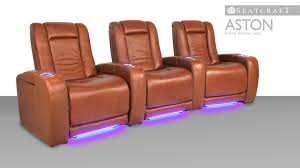 Home Theatre Decor Home Theater Couch Seating Homes Design Inspiration