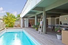 st barths villa rentals villa wv bmy 8br rental villa