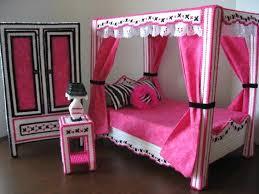 best 25 monster high bedroom ideas on pinterest sets set at real