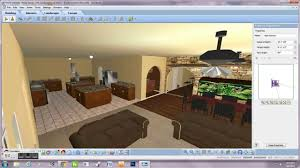 system requirements home designer interiors 2014 home designer