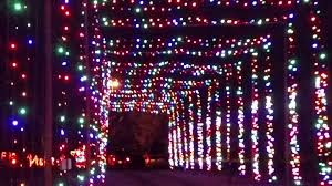 Six Flags Near Me Christmas E Six Flags Christmas Lights Nj First Were In New