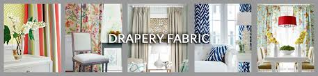 Custom Drapery Fabric Largest Selection Of Drapery Fabric Samples U2013 Blind And Drapery