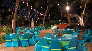 Spandex Chair Cover Rentals Spandex Chair Covers Rental Ocucf Chair Cover