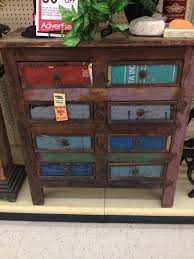 love this dresser from hobby lobby my home decor wishes