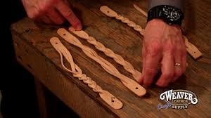 braided leather cuff bracelet images Leather mystery braid cuff jpg