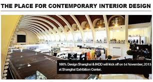 News Czevitrum by 100 Design Shanghai 2013 Czech Selection Czech Selection