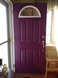 purple exterior paint purple victorian home purple exterior paint