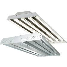 led commercial lighting prolighting