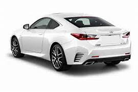 2015 lexus rc 350 f sport review lexus rc 350 lexus rc 350 f sport revealed gets rear wheel