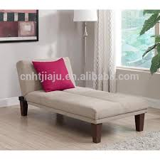 Japanese Sofa Bed Japan Sofa Bed Japan Sofa Bed Suppliers And Manufacturers At