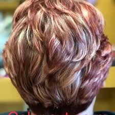 dallas salons curly perm pictures cut color perm 63 photos 12 reviews hair salons 3150 case rd