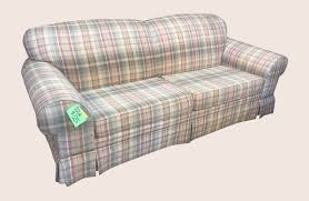 Old Sofas For Charity Uhuru Furniture U0026 Collectibles