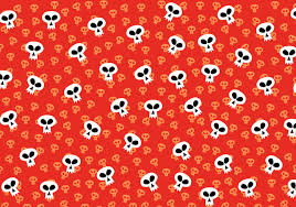 nightmare before christmas wrapping paper ideas based on the haunted