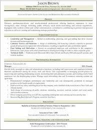 marketing resume template entry level resume template marketing resume sles sales and free