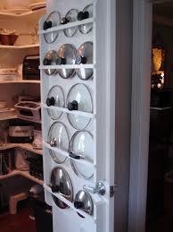 kitchen appliance storage ideas best 25 kitchen appliance storage ideas on appliance