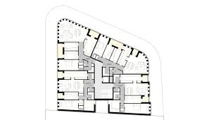 residential building plans amazing residential metal building floor plans 43 with additional