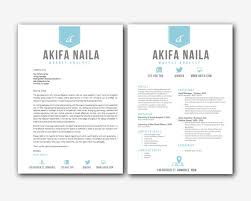 cover letter templates 2 blue ribbon banner iconic microsoft word 1 and 2 pages printable