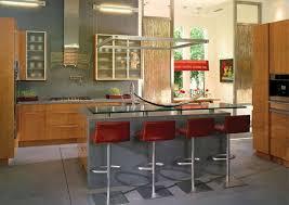 high end kitchens designs kitchen decorating contemporary kitchen design modern black