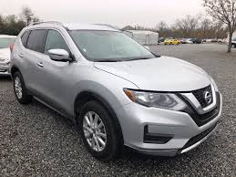 2014 nissan rogue for sale cargurus 2019 2020 new car release date