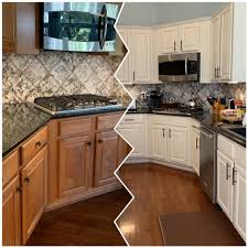 professional spray painting kitchen cabinets spray painting kitchen cabinets painting kitchen cabinets