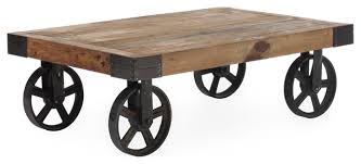 rustic coffee table with wheels rustic coffee tables with wheels furniture favourites